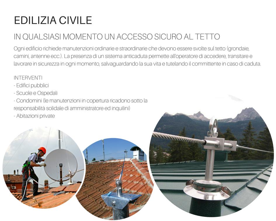 slide_Edilizia_Civile_sicurezza