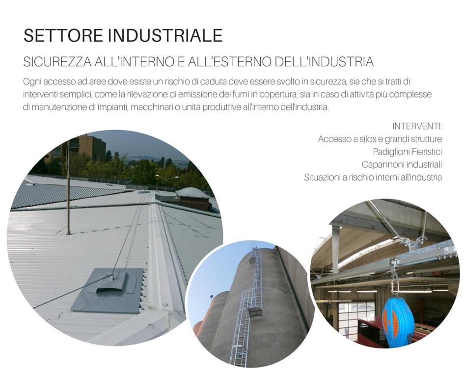 slide_settore_industriale_sicurezza