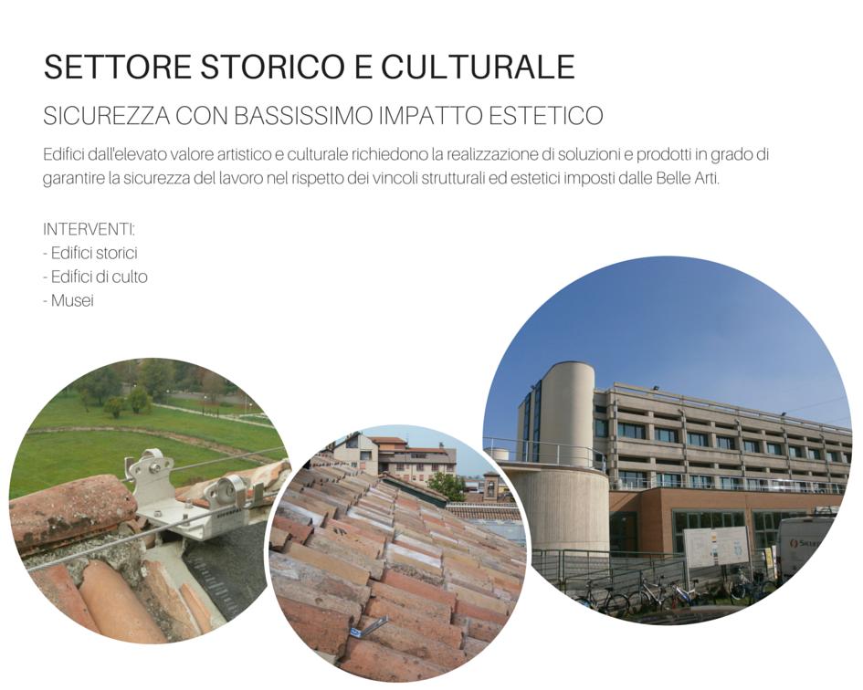 slide_settore_storico_culturale_sicurezza